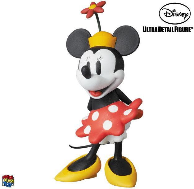 Medicom-Mickey-Mouse-e-Friends-UDF-03