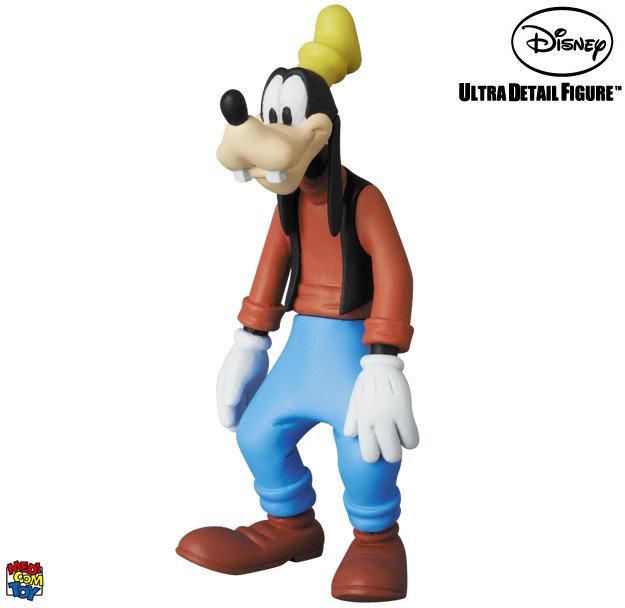 Medicom-Mickey-Mouse-e-Friends-UDF-04