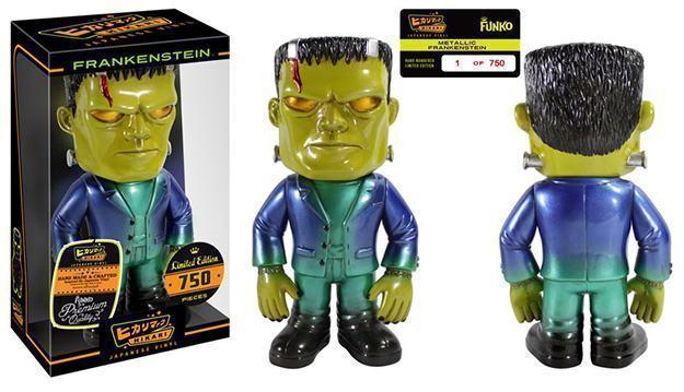 Metallic-Frankenstein-Hikari-Figure-Gemini