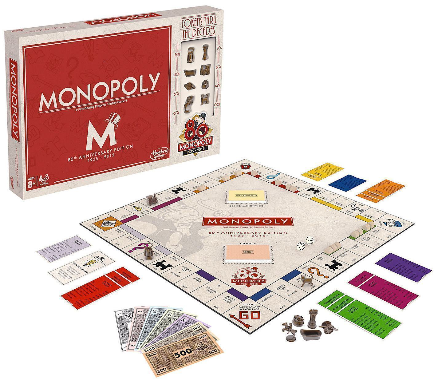 Monopoly-80th-Anniversary-Edition-Game-05