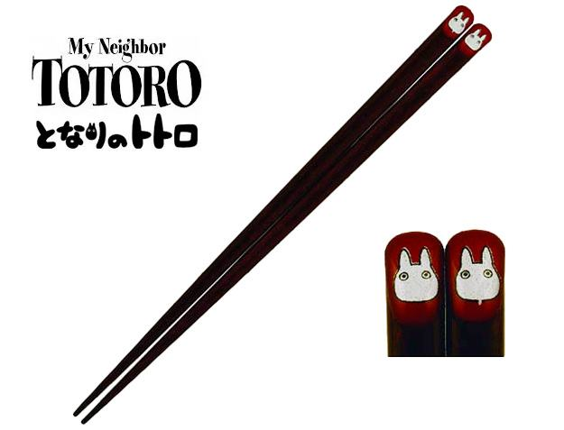 My-Neighbor-Totoro-Red-Chopsticks-01