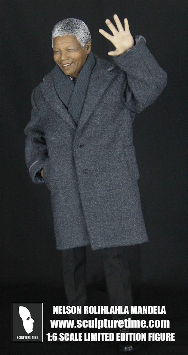 Nelson-Mandela-1-6-Scale-Masterpiece-Figure-01
