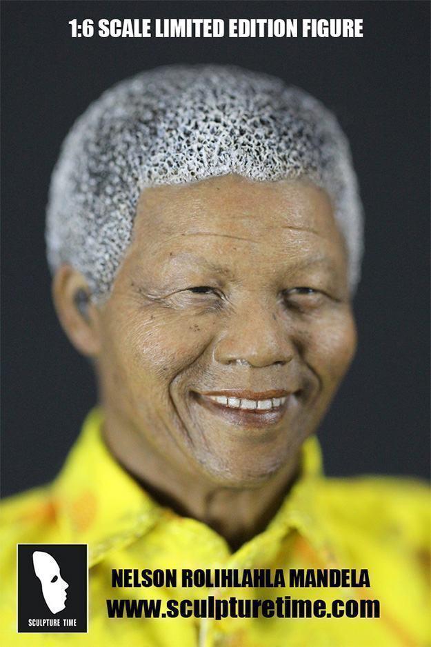 Nelson-Mandela-1-6-Scale-Masterpiece-Figure-02
