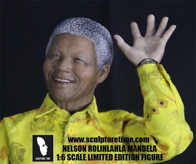 Nelson-Mandela-1-6-Scale-Masterpiece-Figure-03