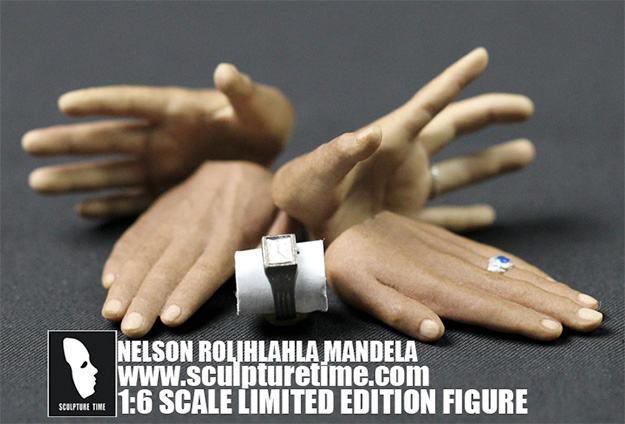 Nelson-Mandela-1-6-Scale-Masterpiece-Figure-09