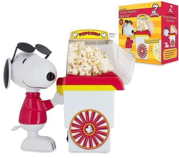 Pipoqueira-Snoopy-Popcorn-Popper-Maker-01
