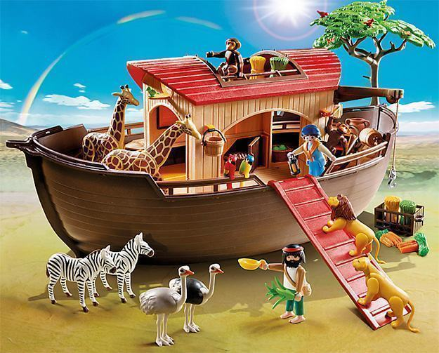 Playmobil-Animal-Ark-01