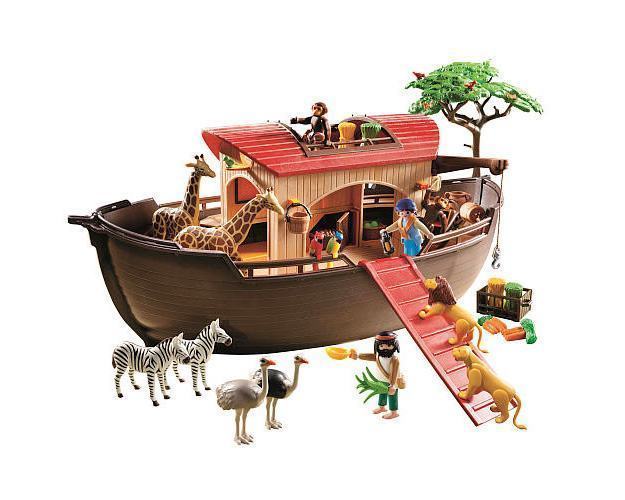 Playmobil-Animal-Ark-02