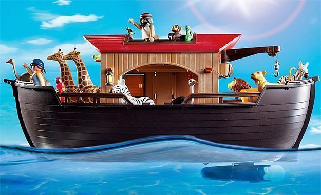 Playmobil-Animal-Ark-03