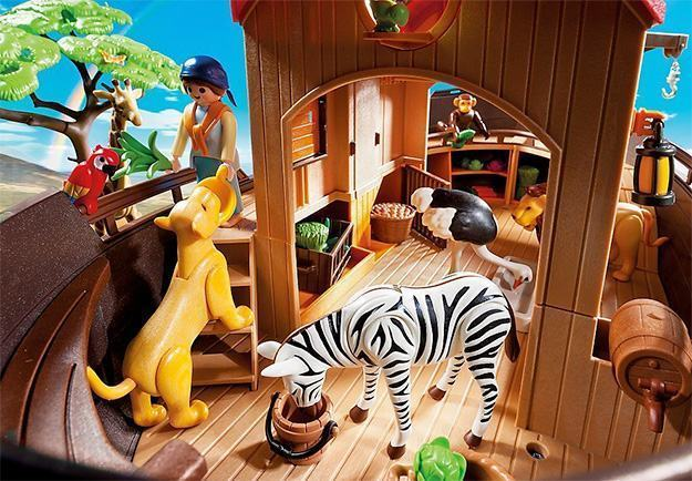 Playmobil-Animal-Ark-06