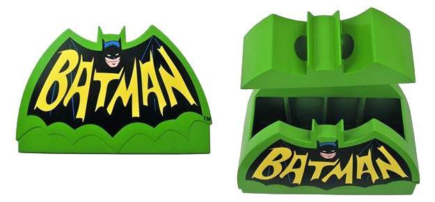 Pote-de-Cookies-Batman-1966-Logo-Cookie-Jar-01