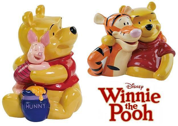 Potes-de-Cookies-Ursinho-Pooh-01