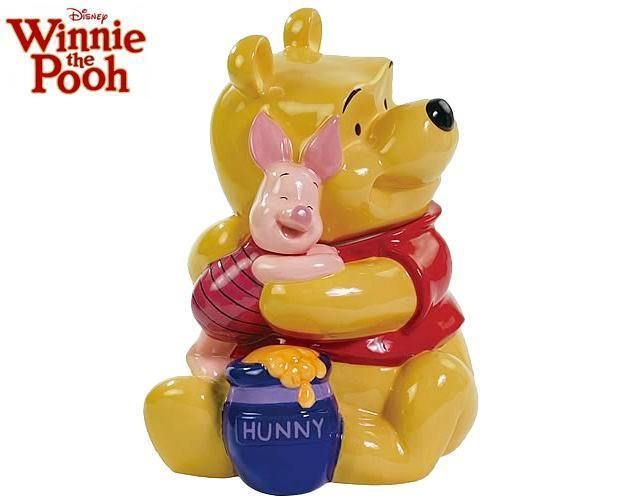 Potes-de-Cookies-Ursinho-Pooh-02
