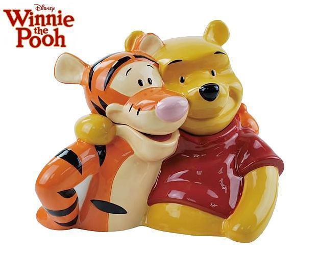 Potes-de-Cookies-Ursinho-Pooh-03