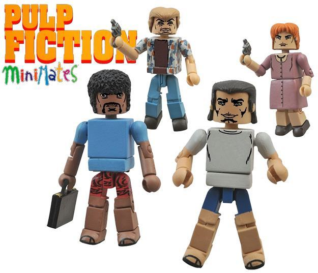 Pulp-Fiction-Diner-Showdown-Minimates-01