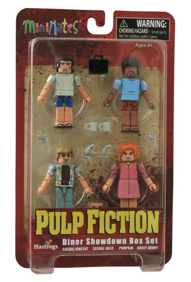 Pulp-Fiction-Diner-Showdown-Minimates-02