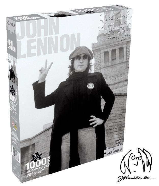Quebra-Cabeca-John-Lennon-Peace-1000-Piece-Puzzle-01