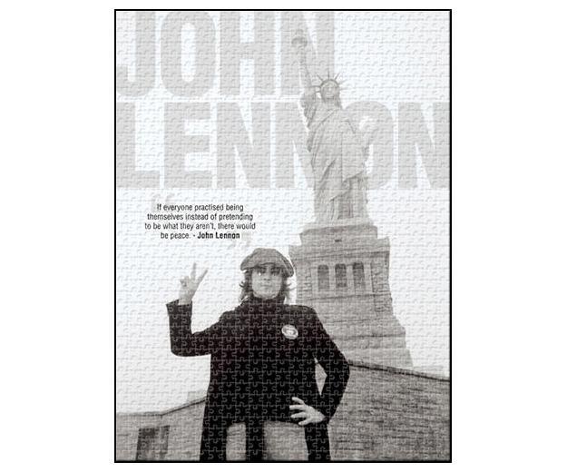 Quebra-Cabeca-John-Lennon-Peace-1000-Piece-Puzzle-02