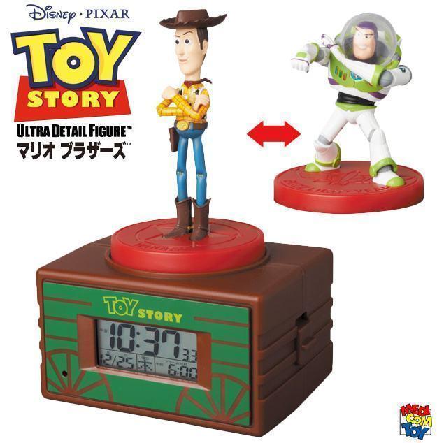 Relogio-Despertador-Medicom-Toy-Story-UDF-Voice-Clock-01