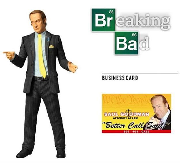Saul-Goodman-Breaking-Bad-Action-Figure-03