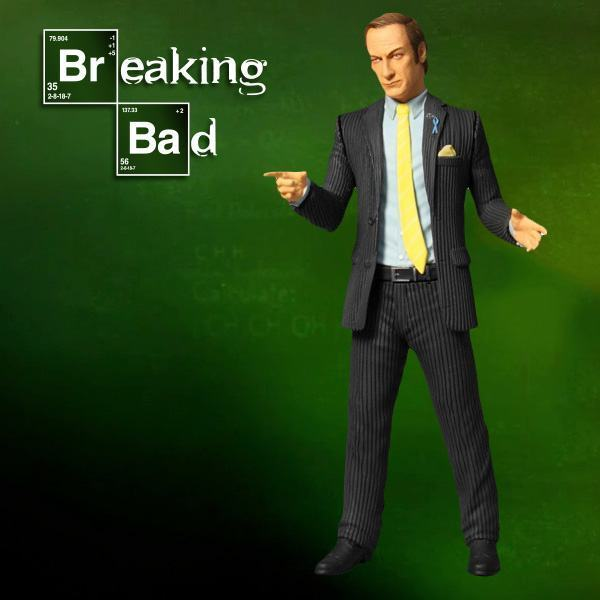 Saul-Goodman-Breaking-Bad-Action-Figure-instag