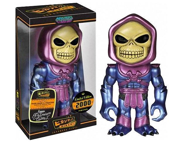Skeletor-Masters-of-the-Universe-Hikari-Sofubi-Vinyl-Figure-01
