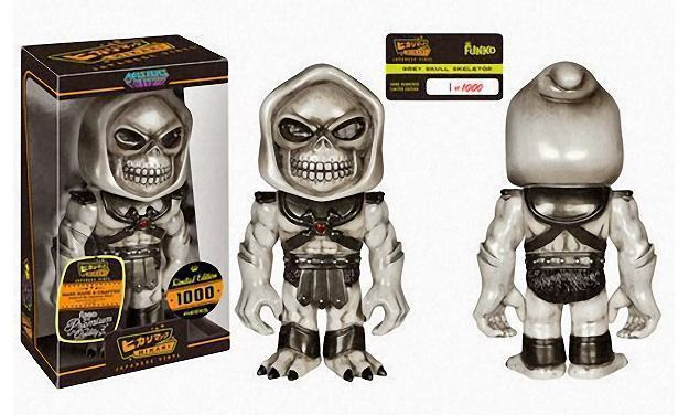 Skeletor-Masters-of-the-Universe-Hikari-Sofubi-Vinyl-Figure-03