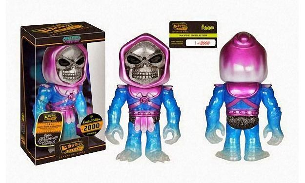 Skeletor-Masters-of-the-Universe-Hikari-Sofubi-Vinyl-Figure-04