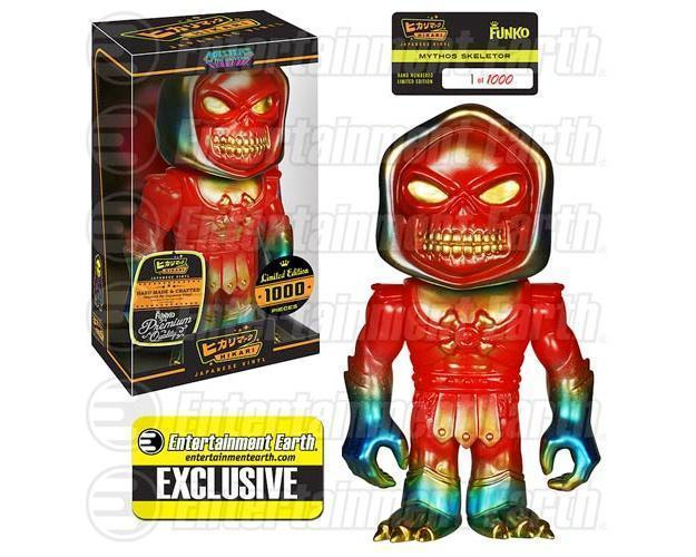 Skeletor-Masters-of-the-Universe-Hikari-Sofubi-Vinyl-Figure-05
