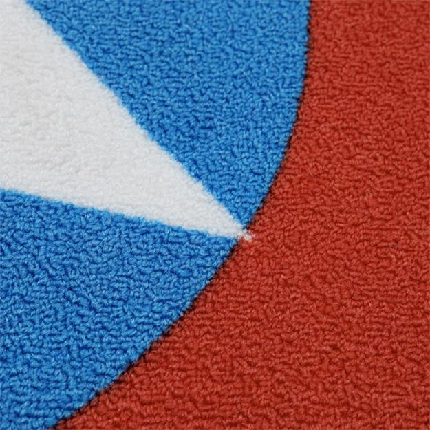 Tapete-Captain-America-Printed-Round-Rug-03