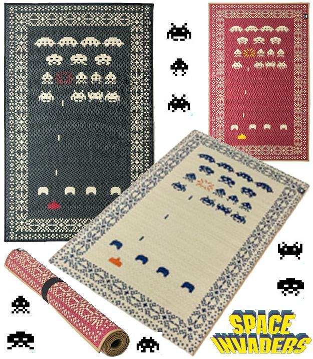 Tapetes-Space-Invaders-Tatami-01a