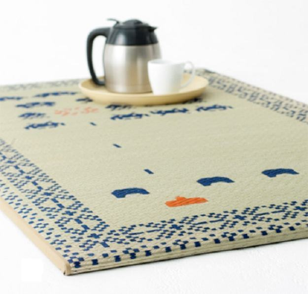 Tapetes-Space-Invaders-Tatami-02