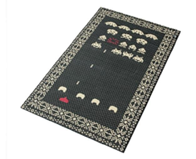 Tapetes-Space-Invaders-Tatami-04