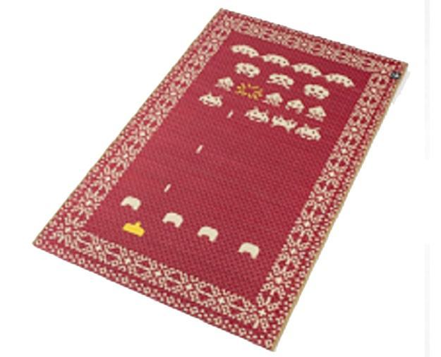 Tapetes-Space-Invaders-Tatami-05