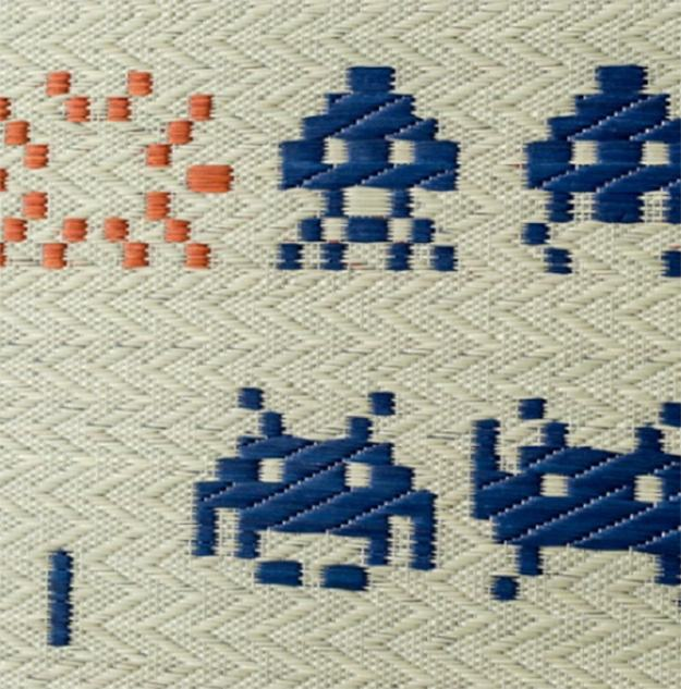 Tapetes-Space-Invaders-Tatami-06