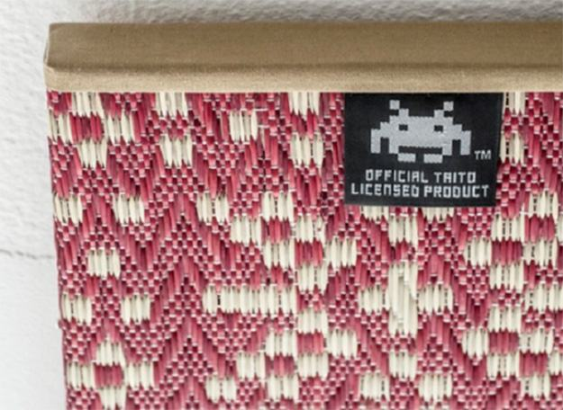 Tapetes-Space-Invaders-Tatami-07