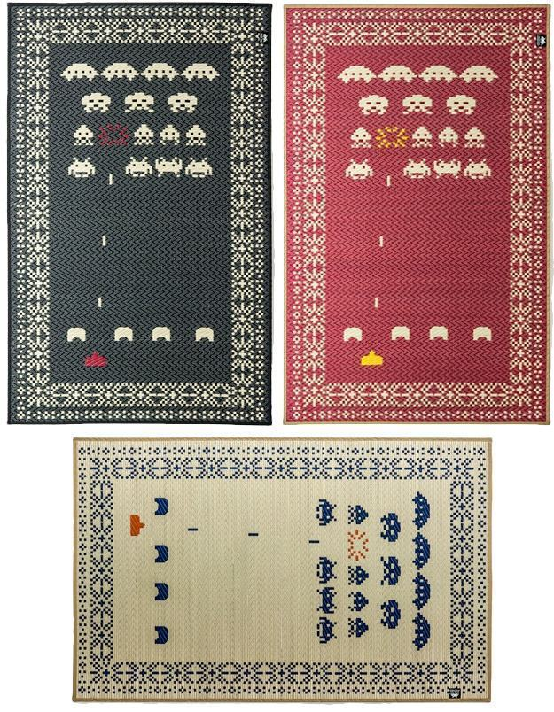 Tapetes-Space-Invaders-Tatami-08