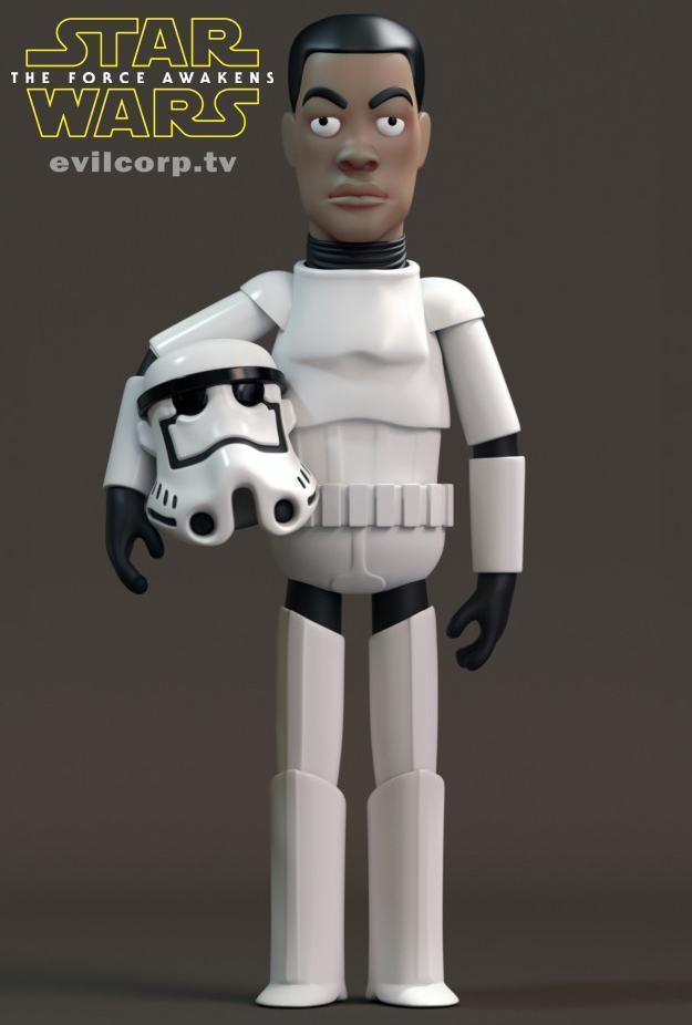The-Force-Awakens-Stormtrooper-John-Boyega-EVIL-Vinyl-01