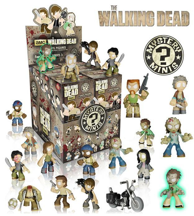 The-Walking-Dead-Mystery-Minis-Series-3-Mini-Figure-01