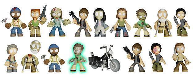 The-Walking-Dead-Mystery-Minis-Series-3-Mini-Figure-02