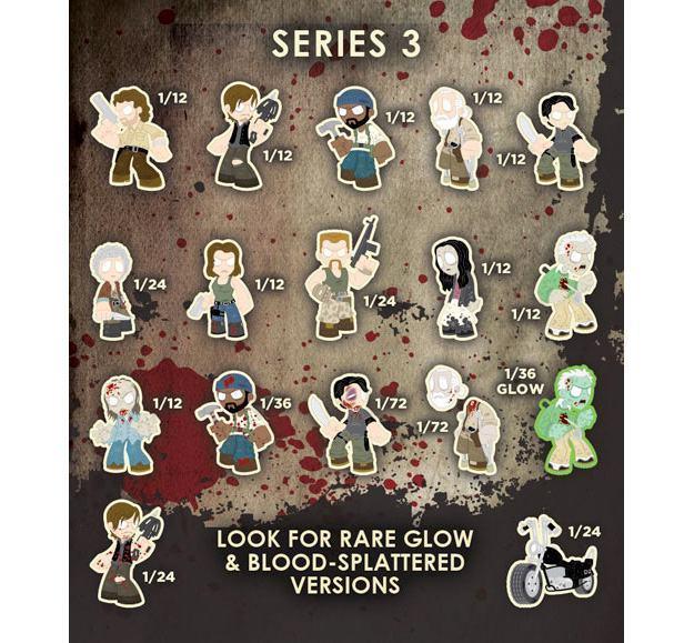The-Walking-Dead-Mystery-Minis-Series-3-Mini-Figure-03