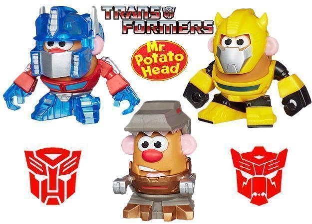 Transformers-Mr.-Potato-Heads-Wave-1-Minis-01