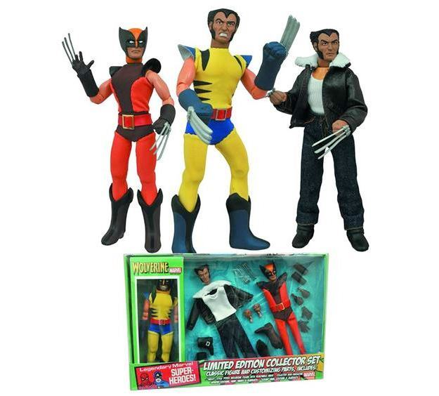 Wolverine-Limited-Edition-8-Inch-Retro-Action-Figure-Set-01
