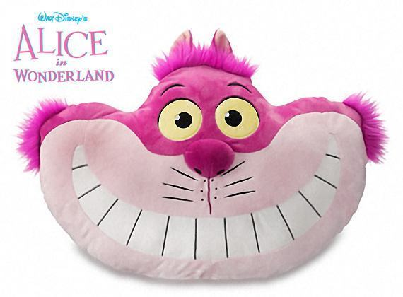 Almofada-Cheshire-Cat-Plush-Pillow-01