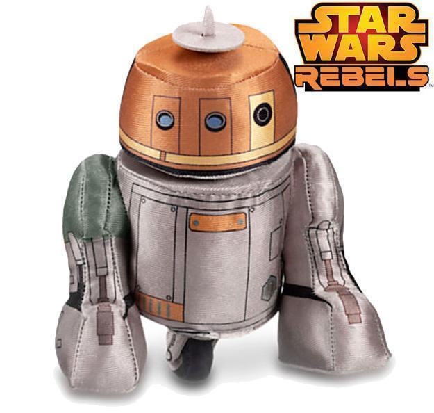 Boneco-Pelucia-C1-10P-Chopper-Star-Wars-Rebels-01