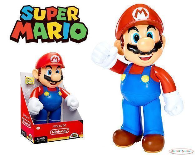 Boneco-Super-Mario-Big-Figure-01a