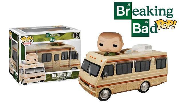 Breaking-Bad-The-Crystal-Ship-RV-Jesse-Pinkman-Pop-Vinyl-Vehicle-01
