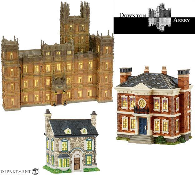 Casas-Downton-Abbey-Houses-01