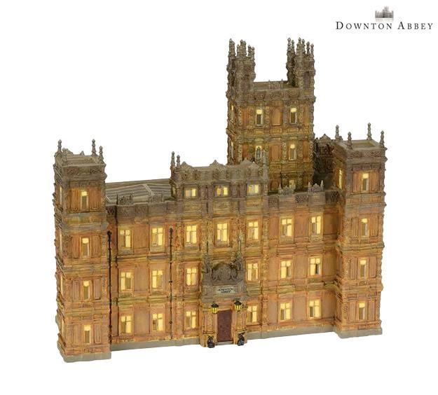 Casas-Downton-Abbey-Houses-02