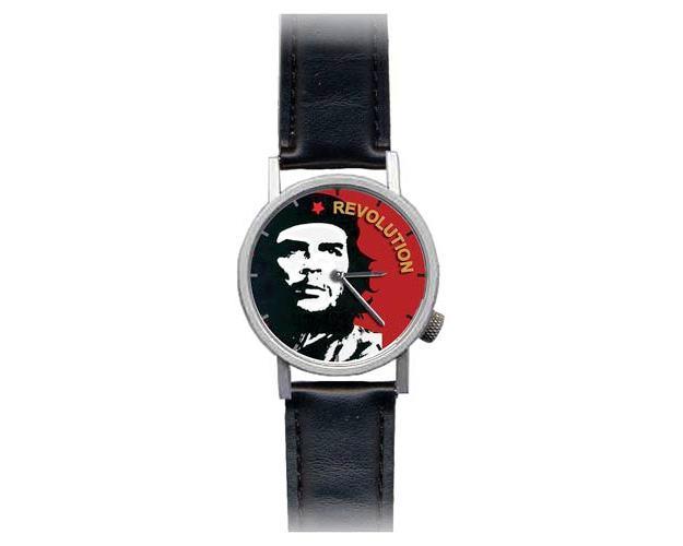 Che-Guevara-Revolution-Watch-01